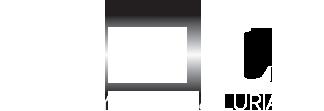 CKL Logo