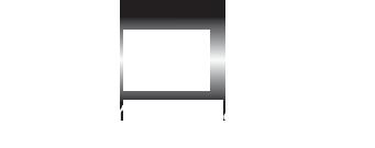 CKV Logo